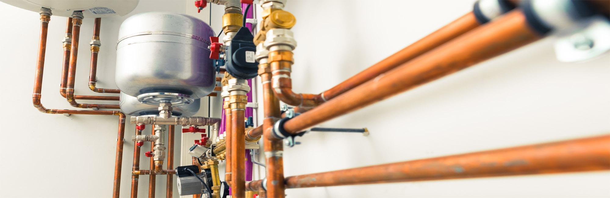 Ottimizzare Riscaldamento A Pavimento impianti di riscaldamento a pavimento a soffitto a parete